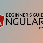 Beginner's Guide to Angular JS