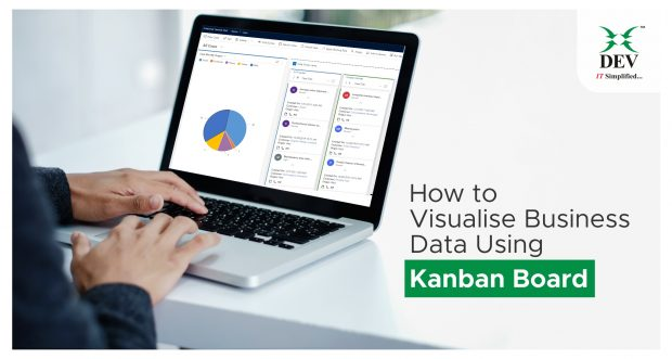 All you Need to Know About Kanban Board for Dynamics 365 Customer Engagement