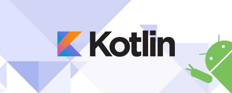 Kotlin overview