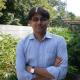Dushyant Patel