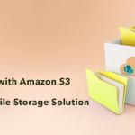 S3 into an Enterprise File Storage Solution