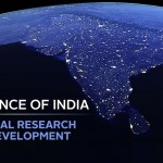Global Research and Development