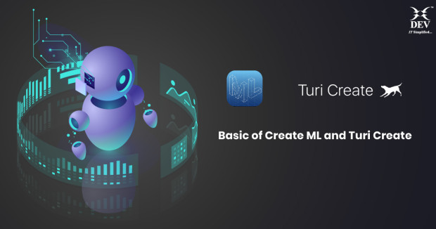 ML and Turi-01 blog image