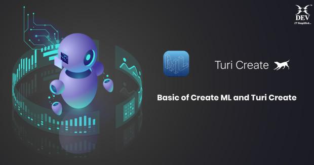 ML and Turi-01 blog image