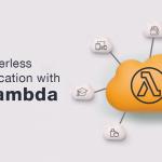 Serverless Cloud Application