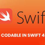 Swift4