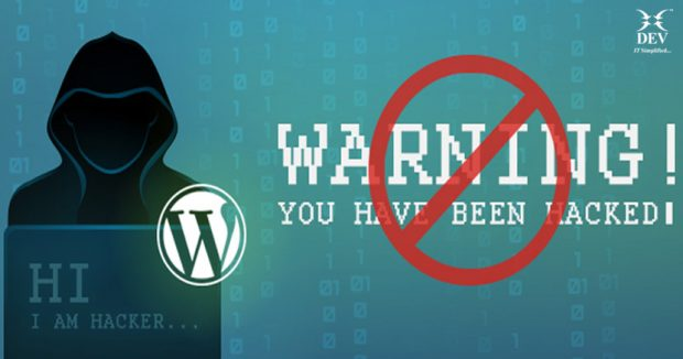 Importance of WordPress Security