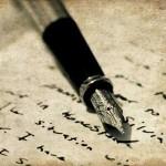 launching-dev-it-journal