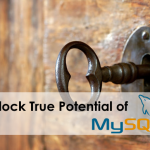 Unlock the potential of MySQL server