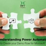 Understanding Power Automate