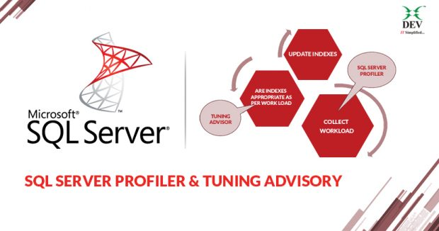 SQL Server Profiler – Best Practices and Tuning Advisory