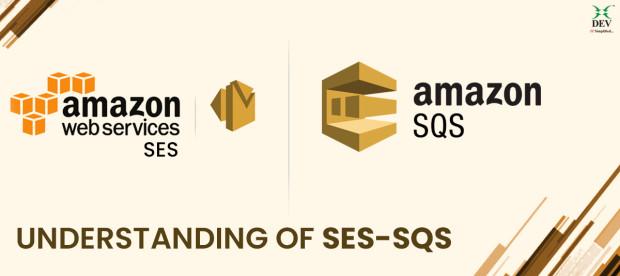 SES-SQS