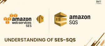 Understanding of SES-SQS